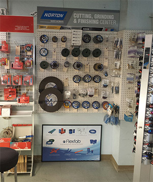 From Pneumatic Parts To Hydraulic Components In Hawaii Hydra Air Pacific Is Here Deliver You Nothing Short Of The Finest Quality S